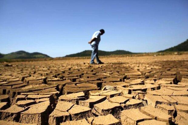 Environment missing from presidential debates