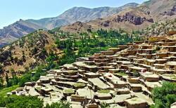 Chaharmahal-Bakhtiari province