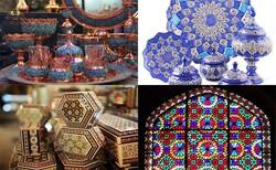 world cities of handicrafts