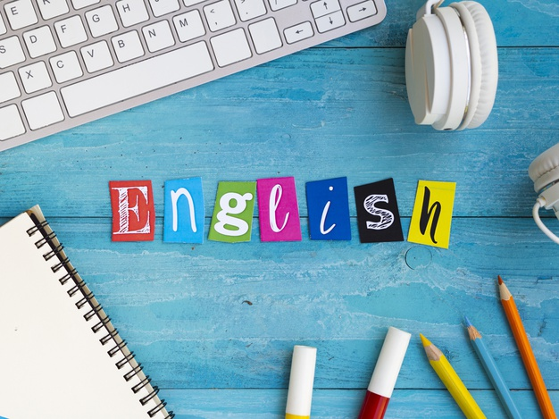 Online Courses in Pardisan Foreign Languages Institute