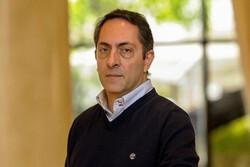 Luciano Zaccara
