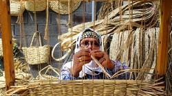 Mazandaran exports $2m of handicrafts in year