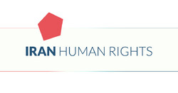 Iran Human Rights