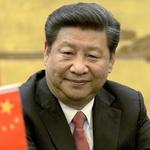 Chinese president congratulates Raisi on presidential win, calls China and Iran 'strategic partners'