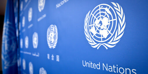 UN calls on Bahrain to release two dissidents on death row