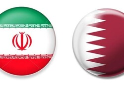 8th meeting of Iran-Qatar joint economic committee to be held in Doha soon
