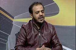 Taleb al-Hasani