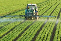 Iran sets up center to export bio-products to east Africa