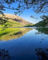 Lake Gahar
