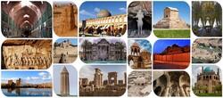 Impact of coronavirus on World Heritage will be felt for years, UNESCO says