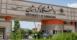 26 Iranian universities among world's best young institutions