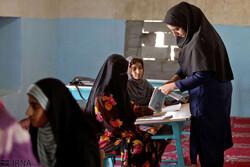 Literacy among Iranian youth 6% above global average