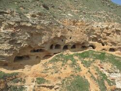 Prehistorical troglodyte homes to become tourist destination