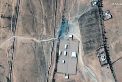 U.S. strikes PMU positions