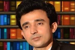 Asif Shuja