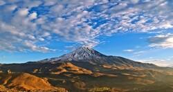 Damavand volcano activities: The hazards and opportunities