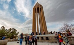 Hamedan province