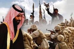 Why did Saudi Arabia wage a war on Yemen