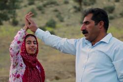 """Sfumato"" by Iranian director Amir-Ali Mirderikvand."