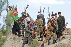 Iran facilitates Afghan peace talks