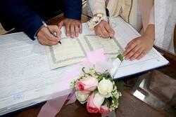Iran to mark national marriage week