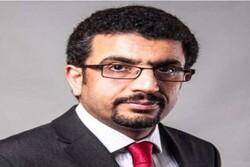 Abbas Bou Safwan
