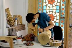 handicraft courses