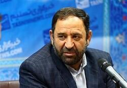 Hossein Akbari