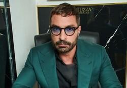 Lorenzo Ruzza
