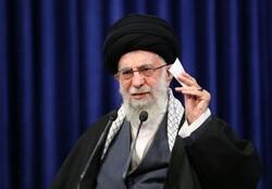 Leader-Khuzestan