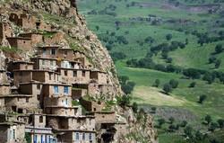UNESCO grants world heritage status to Uramanat of Iran