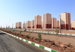 6,500 houses to be provided to the deprived