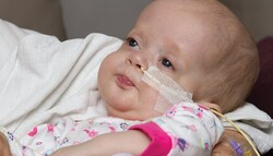 Rare Diseases Document goes into effect