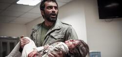 """Bi Aban"" by Iranian director Mehrdad Kuroshnia."