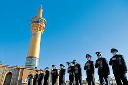 Sala calls people to mourn tragedy of Ashura
