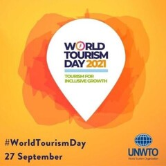 Five Iranian provinces selected to hold special celebrations on World Tourism Day
