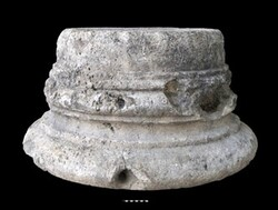 Seleucid, Parthian and Islamic relics unearthed in west-central Iran