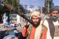 "U.S., allies scramble to save citizens amid Taliban ""advance"""