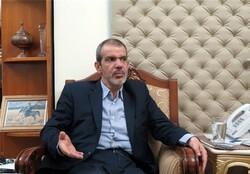 Iran's ex-ambassador to Iraq