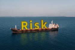 Food and agricultural export risks