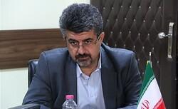 Iranian professor among world's top 35 transplant doctors