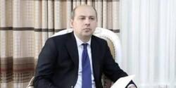Dmitry Zhirnov