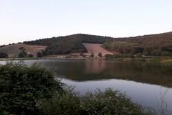 hydro tourism