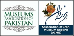 Iranian experts to attend Intl. Virtual Conference on Museums