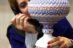 Iran pavilion to spotlight vacation destinations, ancient crafts at Expo 2020