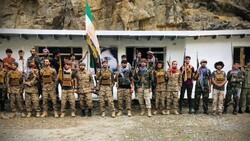 Anti-Taliban leader says ready to fight Taliban