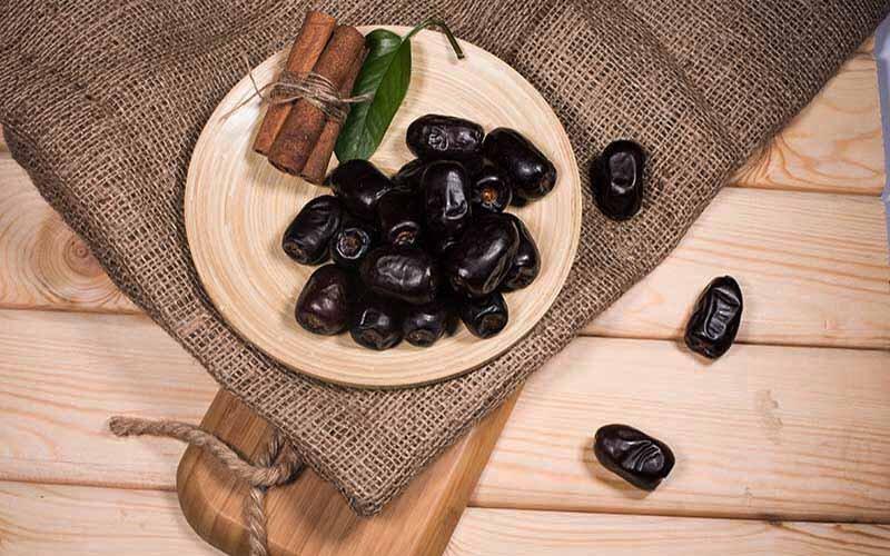 12 unique benefits of Mazafati dates that you should know
