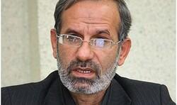 Sadullah Zarei