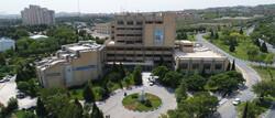 Isfahan University