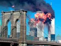 "FBI ""destroyed secret"" Saudi 9/11 evidence"
